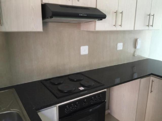 Best Flats 2 Bedroom Bellville Cape Town Mitula Homes With Pictures