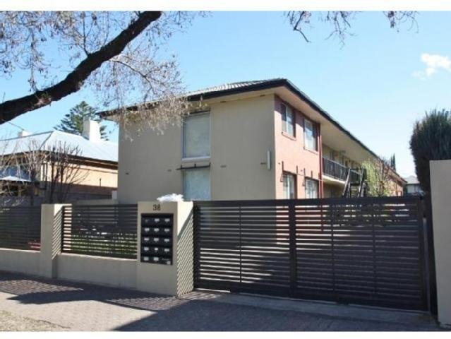 Best 1 Bedroom Unit Properties For Rent In Adelaide Mitula With Pictures