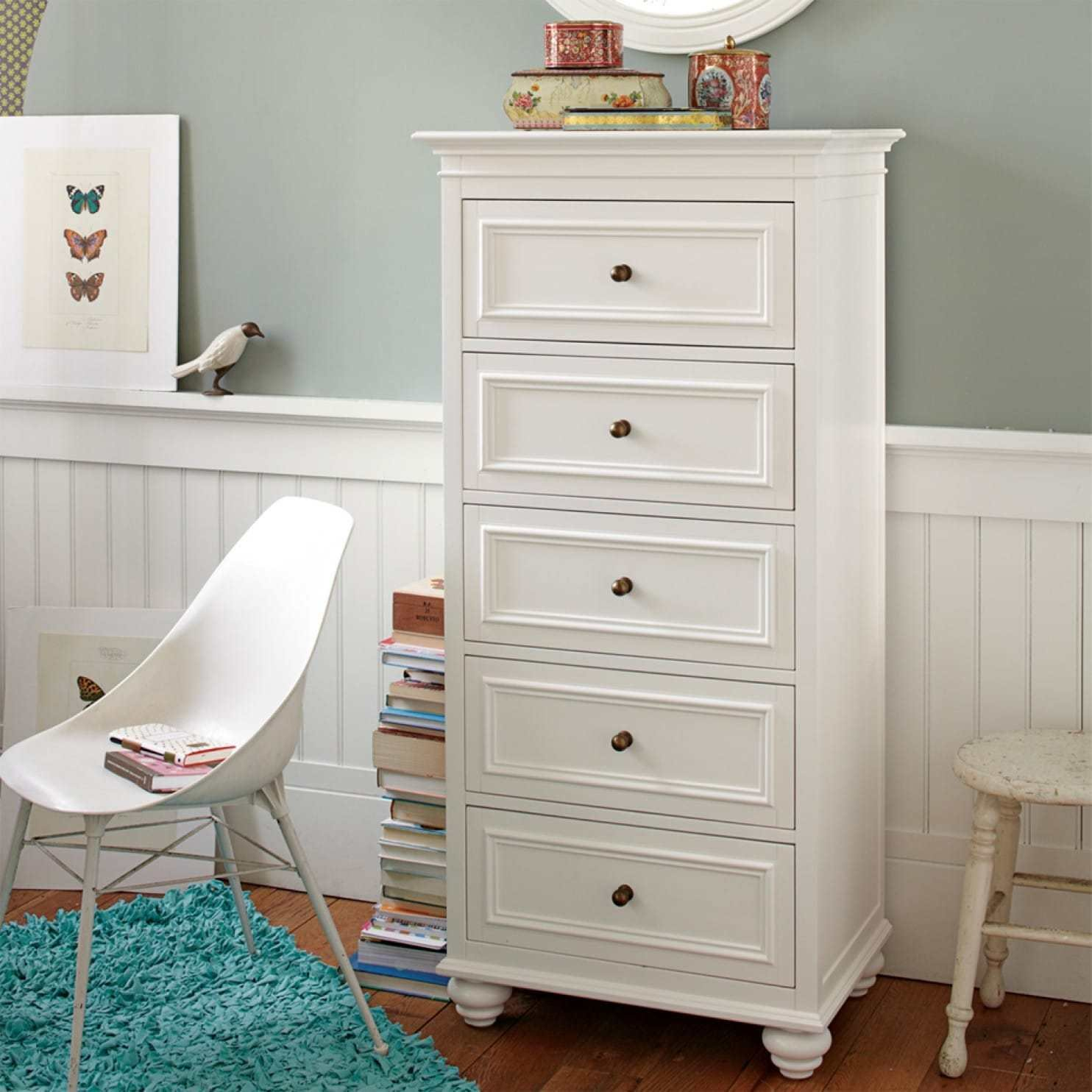 Best Creative Dresser Options For Small Spaces The Washington Post With Pictures