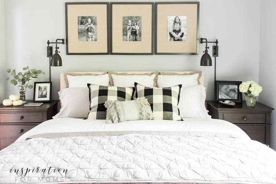 Best Let S Talk Bedroom Wall Sconces Inspiration For Moms With Pictures