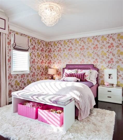 Best Bedroom Decorating And Designs By Shirley Meisels With Pictures