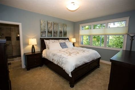 Best Bedroom Decorating And Designs By New Leaf Interiors – Traverse City Michigan United States With Pictures