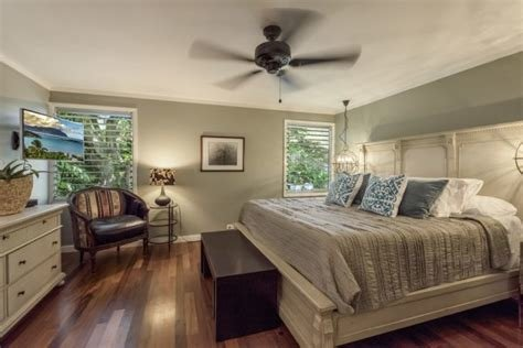 Best Bedroom Decorating And Designs By Inouye I N T E R I O R S – Hawaii United States With Pictures