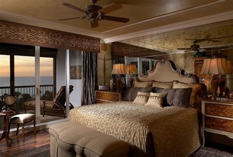 Best Bedroom Decorating And Designs By Designs Unlimited – Naples Florida United States With Pictures