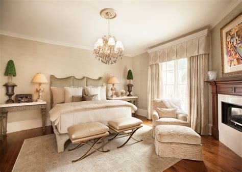 Best Posh Bedroom Decorating Ideas Www Indiepedia Org With Pictures