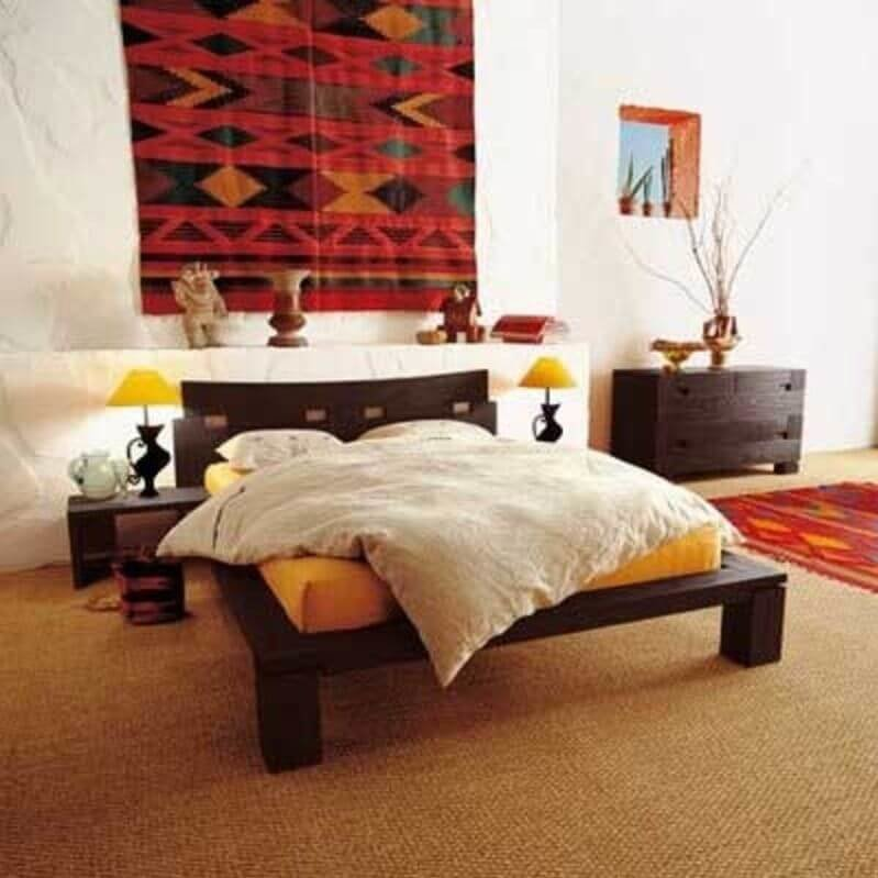 Best 10 Modern Eclectic Bedroom Interior Design Ideas Https With Pictures