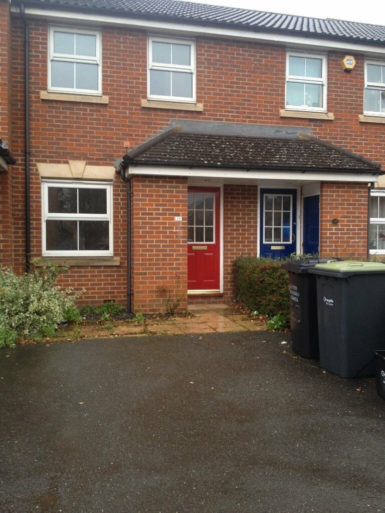 Best 2 Bedroom House To Rent On Villiers Close Leagrave In Luton Bedfordshire Gumtree With Pictures