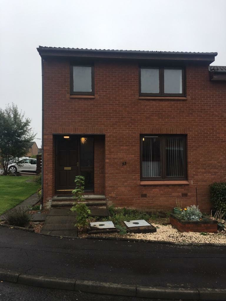 Best 3 Bedroom House To Rent In Kirkcaldy In Kirkcaldy Fife Gumtree With Pictures