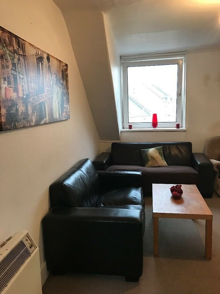 Best 4 Bed Flat 5 Mins From Abdn Uni In Aberdeen Gumtree With Pictures