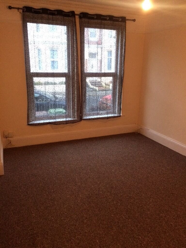Best 1 Bedroom Flat In Plymouth Devon Gumtree With Pictures
