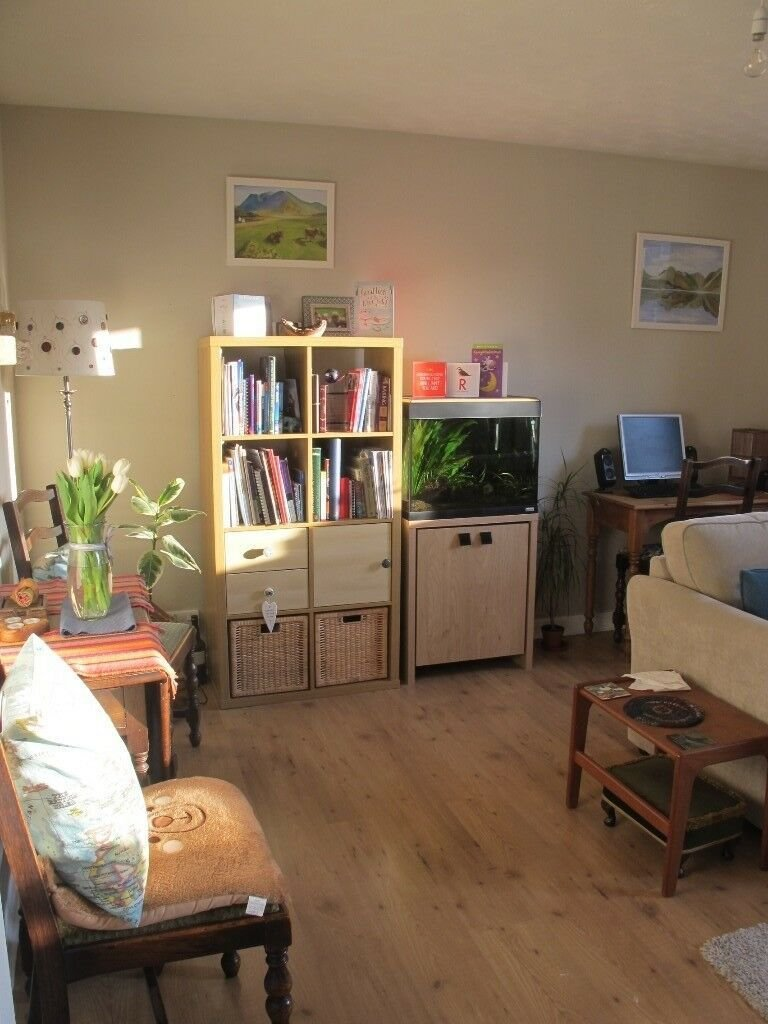 Best Bright 1 Bedroom Flat Liddesdale Place Edinburgh Near With Pictures
