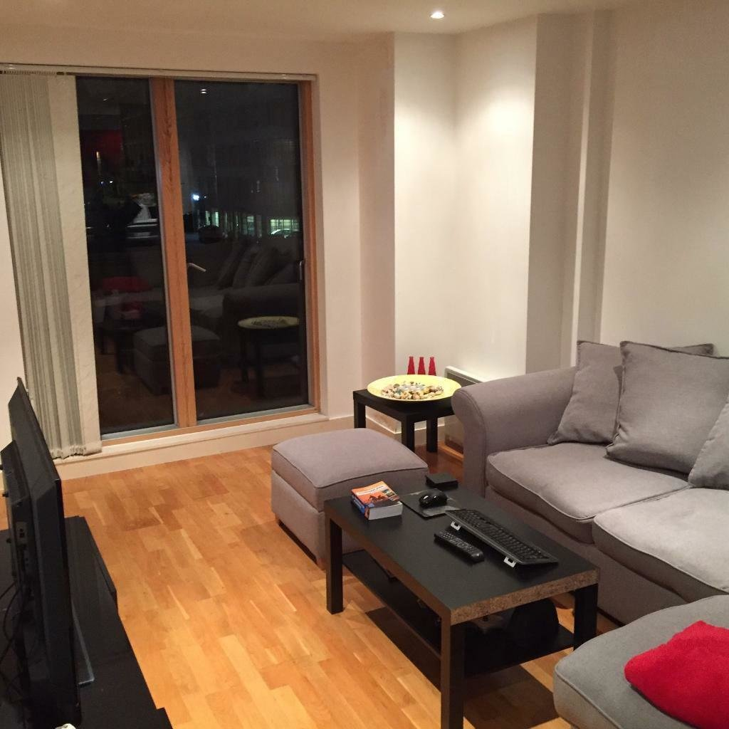 Best 2 Bedroom Apartment With Secure Parking In Piccadilly Manchester Gumtree With Pictures
