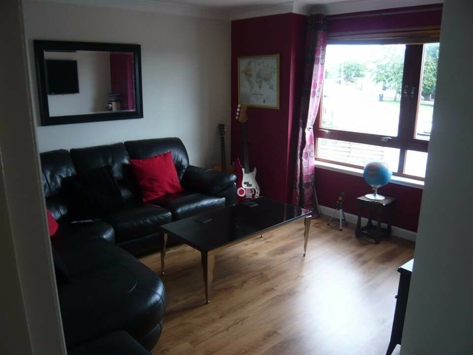 Best Danestone Aberdeen Lovely One Bedroom Flat To Rent With Pictures