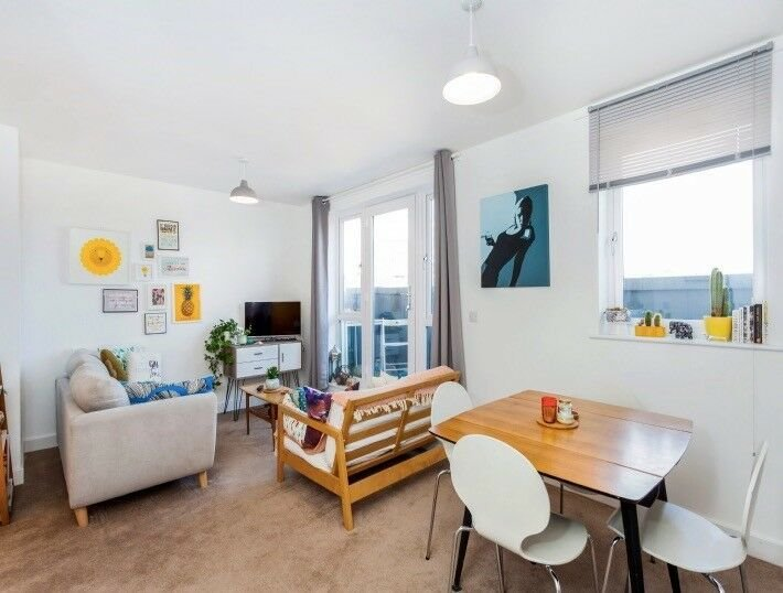 Best 1 Bed Flat For Sale In Southampton City Centre In Southampton Hampshire Gumtree With Pictures