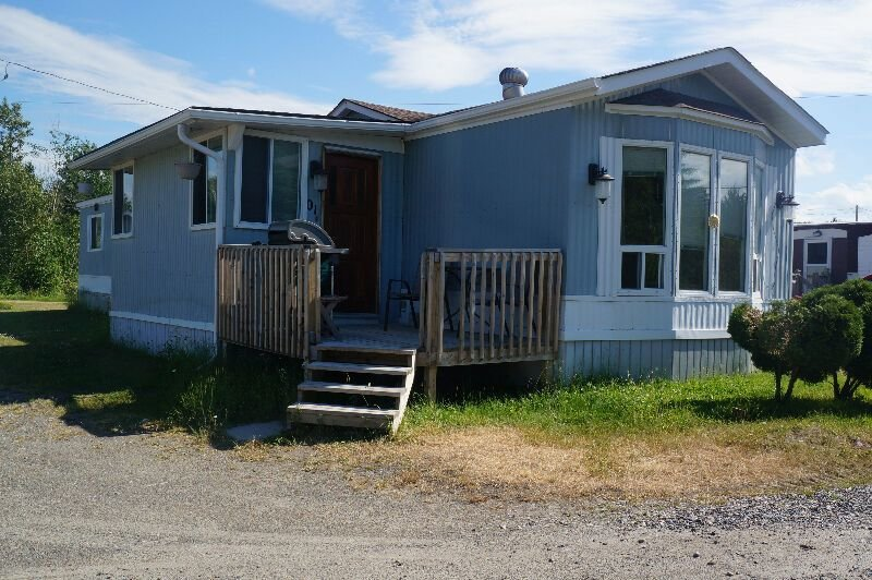 Best Unfurnished 2 Bedroom Modular Home For Rent Or Sale By With Pictures