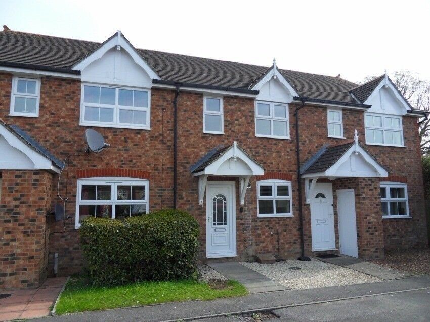 Best 2 Bedroom House To Rent In Haywards Heath Online Information With Pictures
