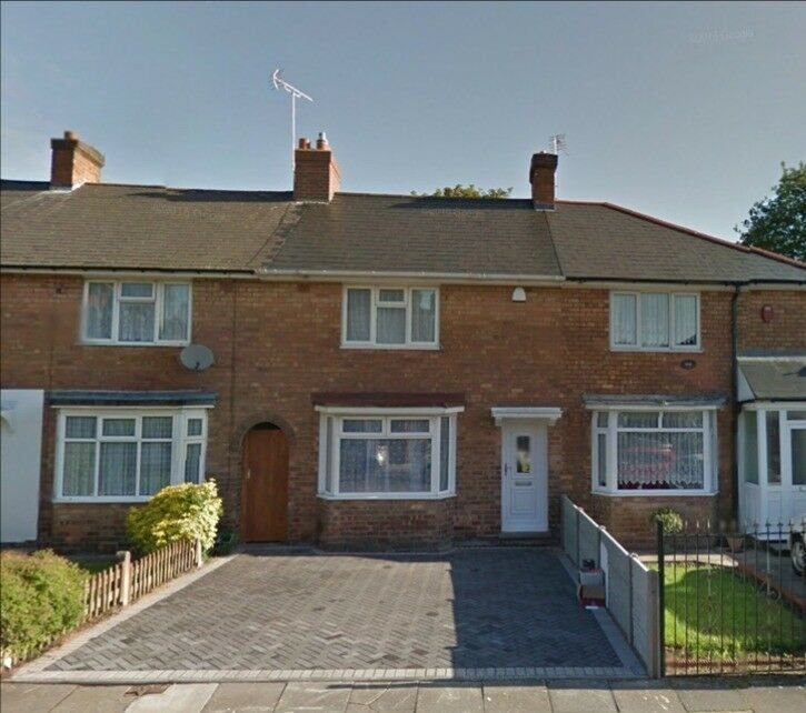 Best 3 Bedroom Houses To Rent In Manchester Dss Accepted Online Information With Pictures