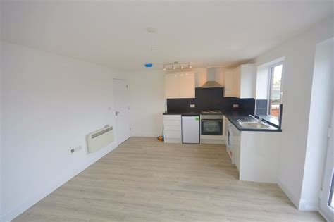 Best 1 Bedroom Brand New Flat On 2Nd Floor Ilford Lane Ilford With Pictures