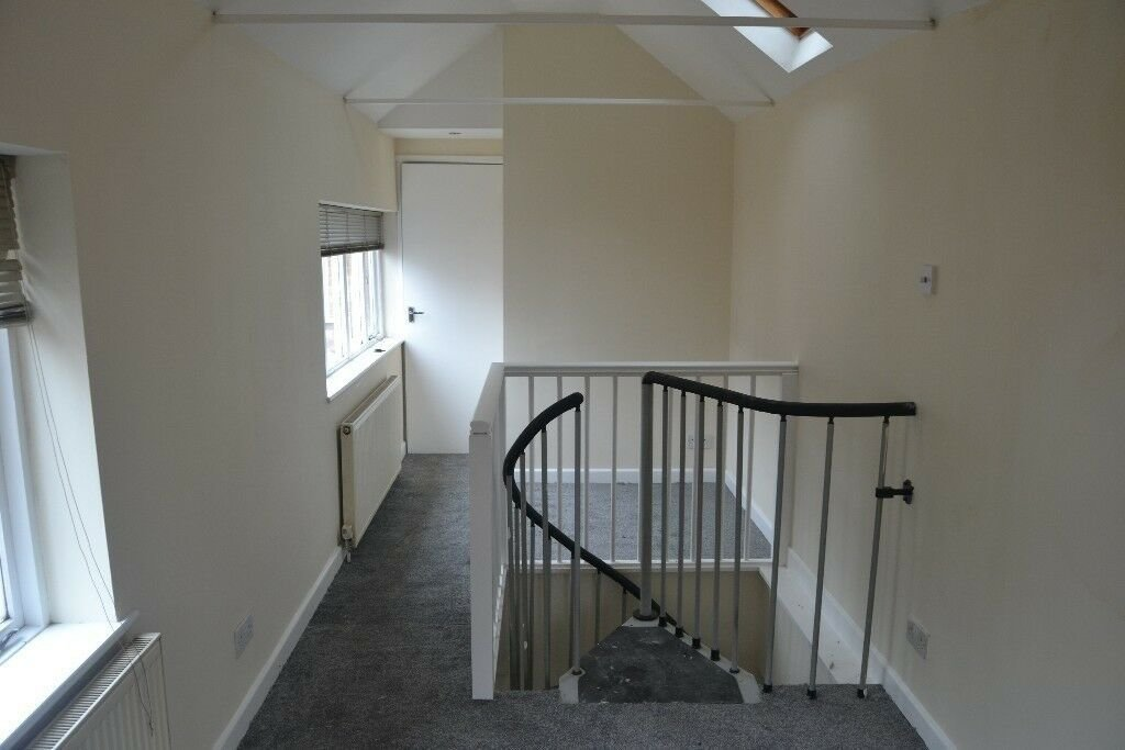 Best 1 Bedroom Flat To Let Close To Nottingham City Centre Dss With Pictures