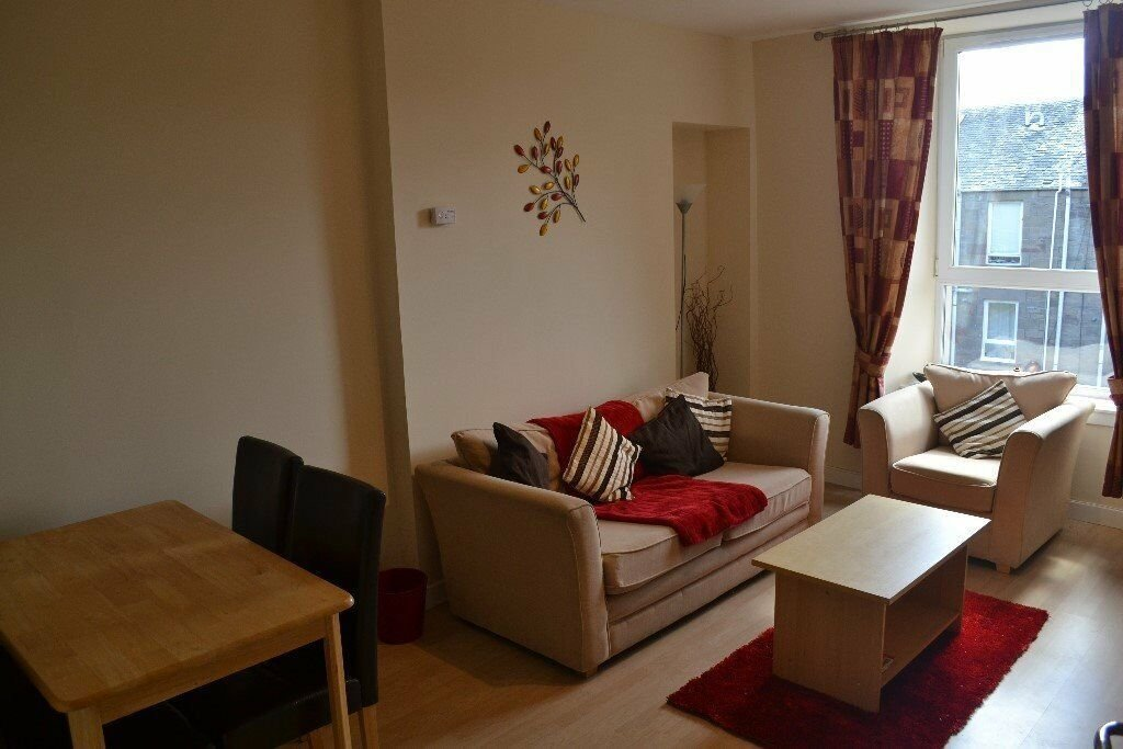 Best Lovely Two Bedroom Flat For Rent In Pitfour Street Dundee Dd2 In Dundee Gumtree With Pictures