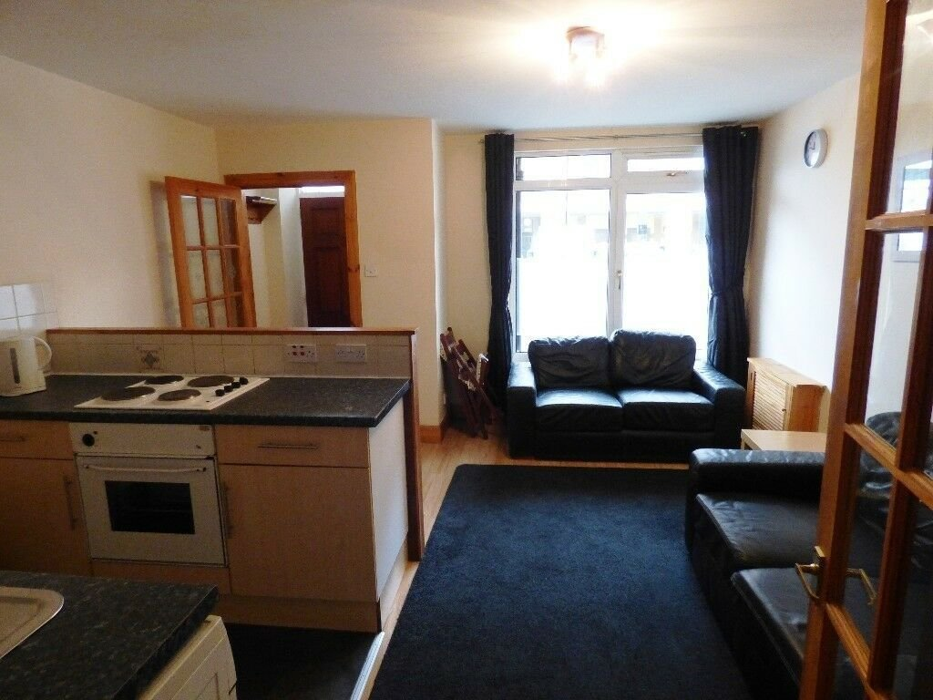 Best Gorgie Main Door 1 Bedroom Flat Edinburgh Eh11 In With Pictures