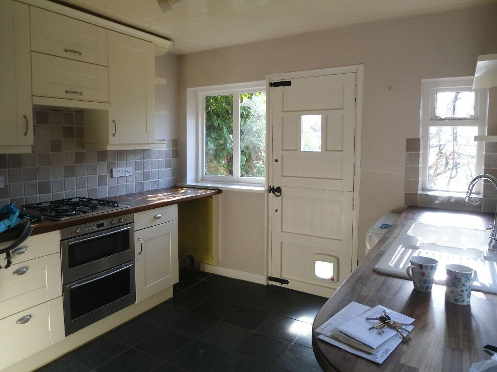 Best Lovely 2 Bedroom House For Rent Southampton In With Pictures