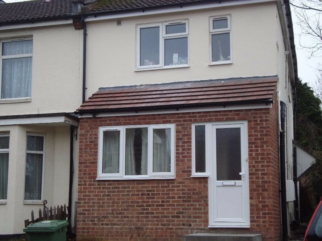 Best 2 Bedroom Flat To Rent Priory Road Southampton In With Pictures