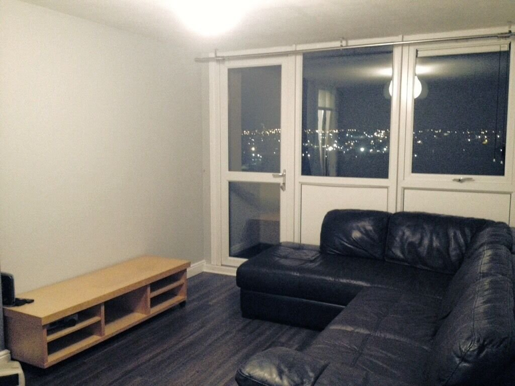 Best Manchester City Centre 1 Bedroom Flat For Rent In With Pictures