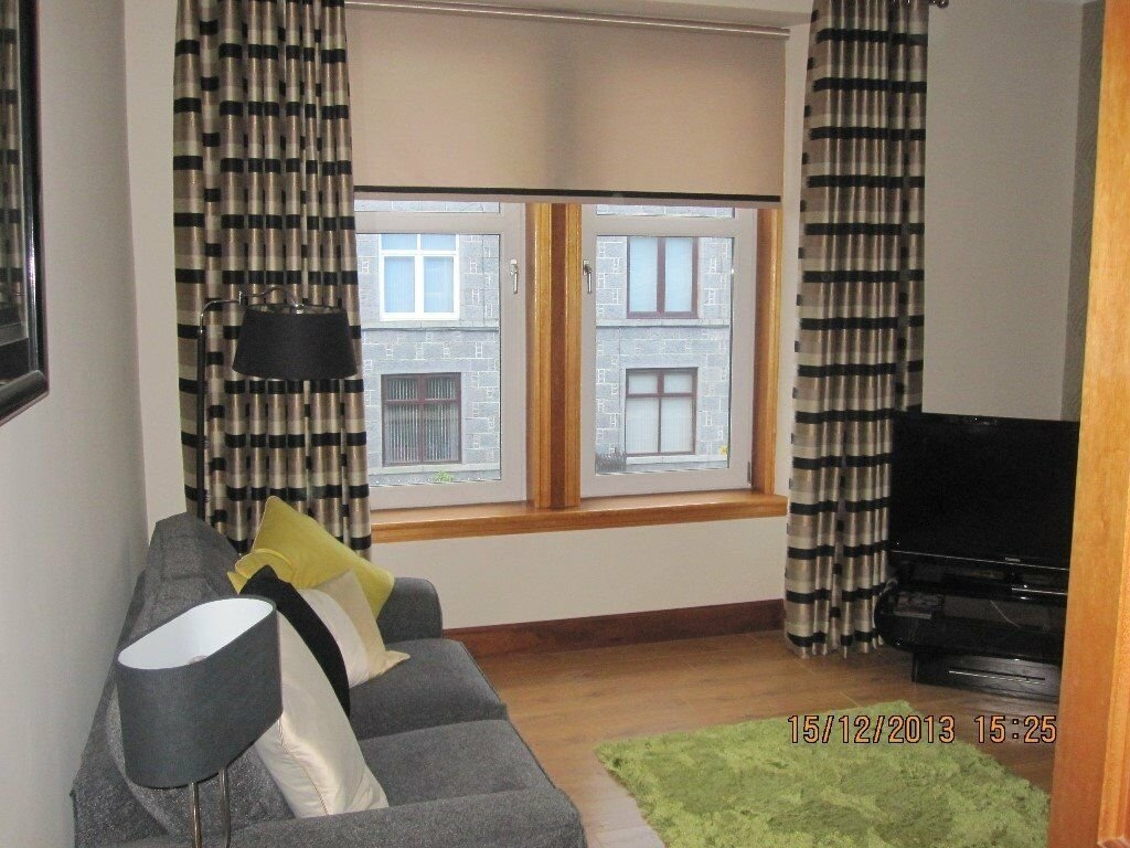 Best Immaculate One Bedroom Flat For Rent In Rosemount With Pictures