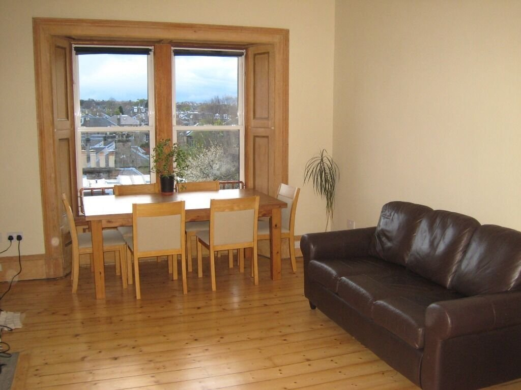 Best 1 Bedroom Flat Edinburgh Gumtree Psoriasisguru Com With Pictures