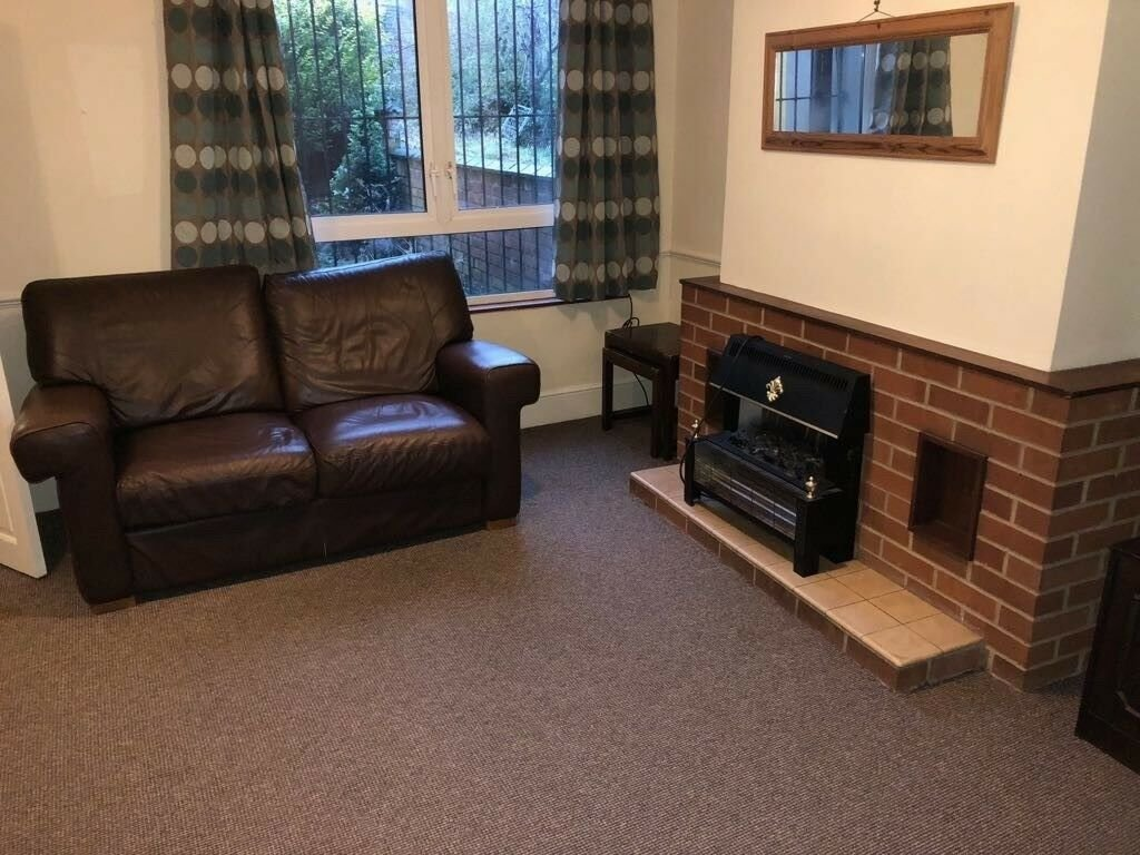Best 1 Bedroom Flat To Rent Albany Road Coventry In Coventry With Pictures Original 1024 x 768