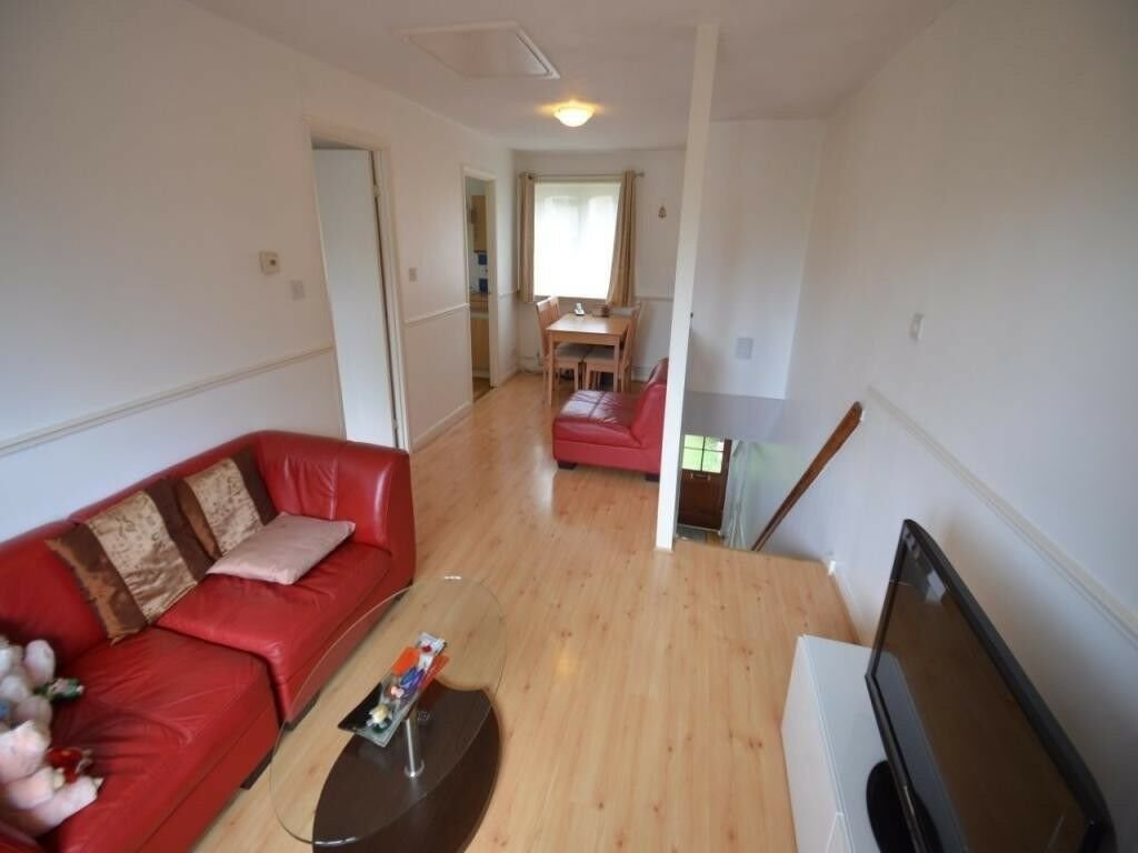 Best One Bedroom Flat In Kingston Kt1 Dss Considered In With Pictures