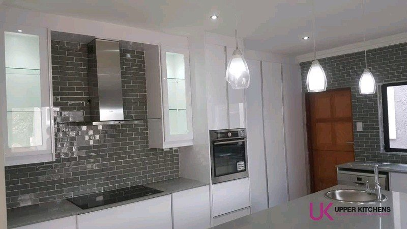 Best Kitchen And Bedroom Cupboards Sandton Gumtree Classifieds South Africa 225010252 With Pictures