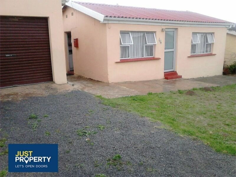 Best 2 Bedroom House For Sale In Mdantsane Nu 14 East London With Pictures