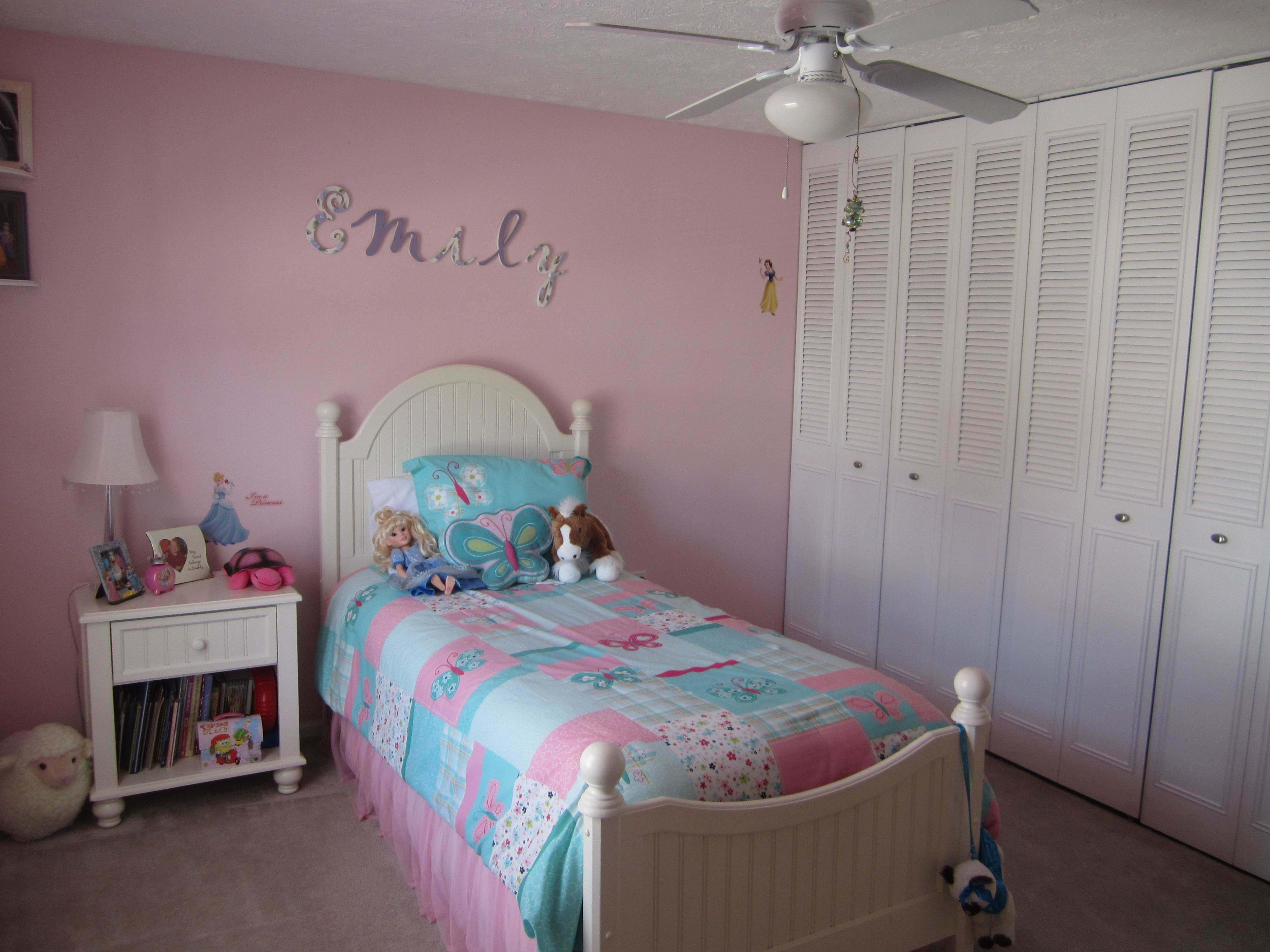 Best 30 Day House Cleaning Challenge Bedrooms My Mommy World With Pictures