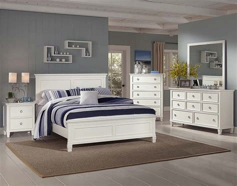 Best Mo Tamarack 4 Pce Bedroom Suite Bedroom Suites For Sale With Pictures