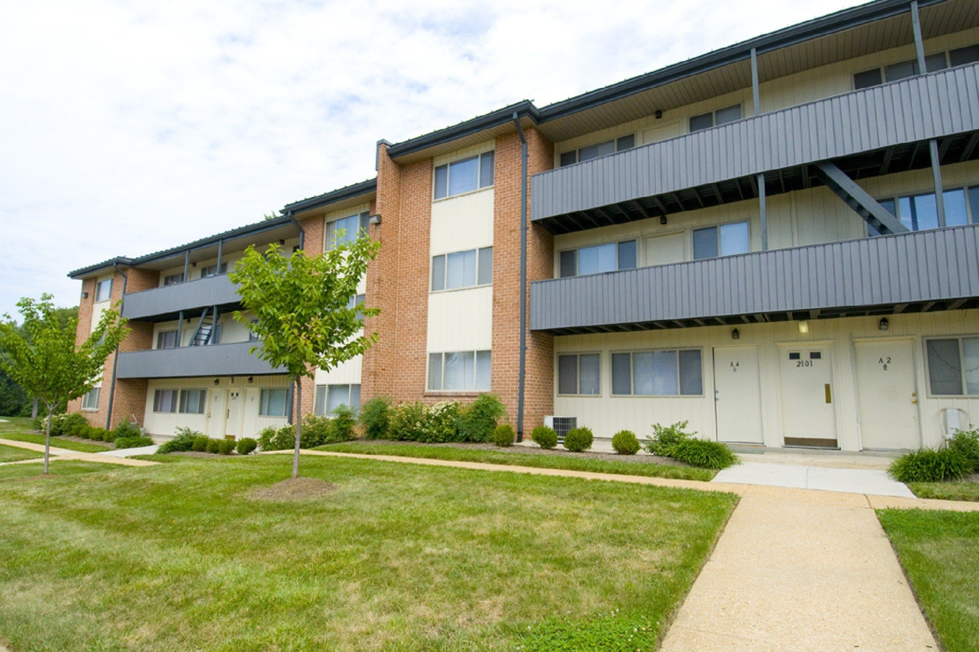 Best Windsor Forest Baltimore City Apartments Baltimore Md With Pictures