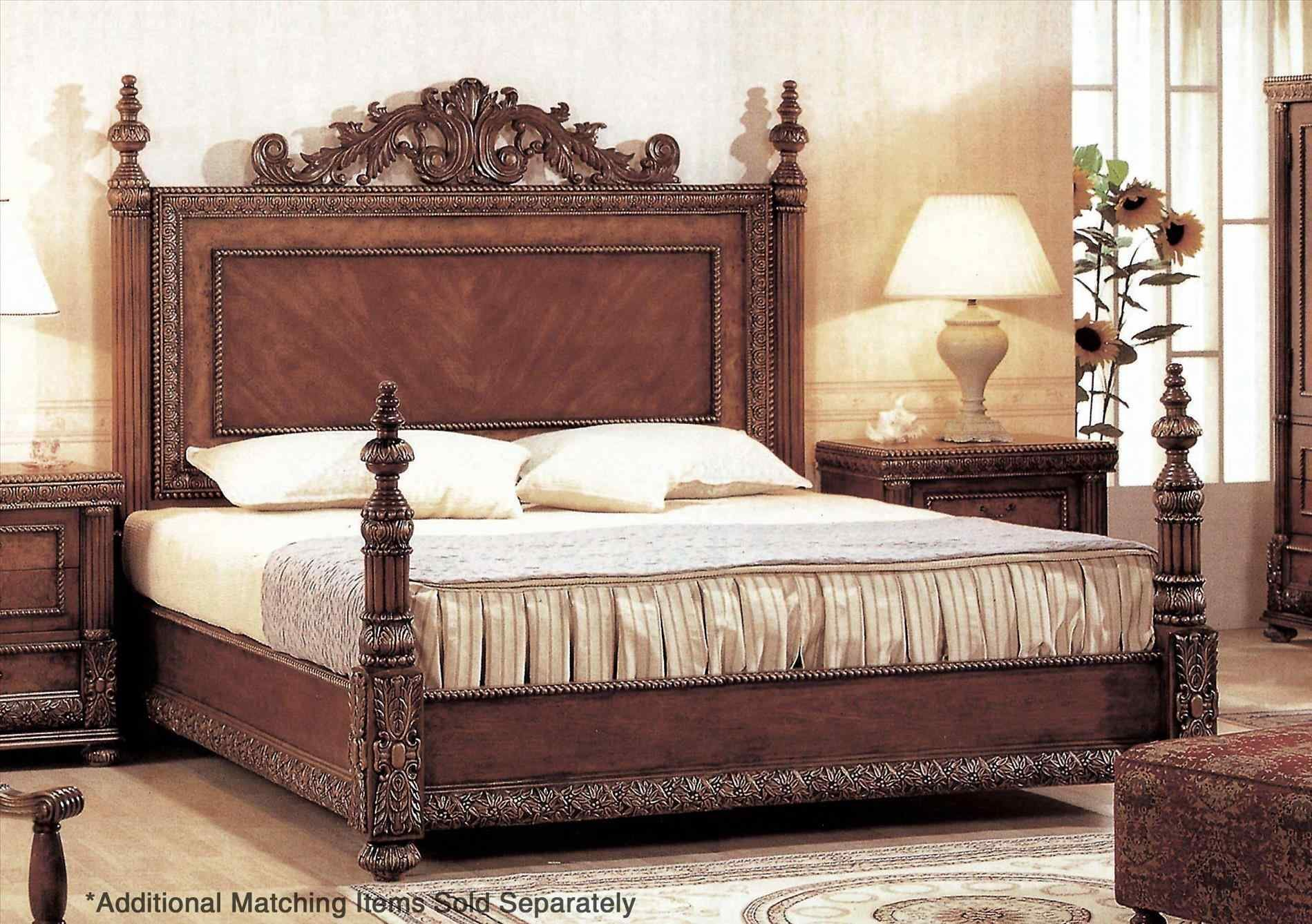 Best Mahogany Bedroom Furniture Contemporary Your Meme Source With Pictures