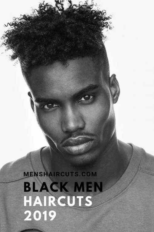 Free Hair Cuts For Boys Black 2019 Hairstyles For Boys Wallpaper