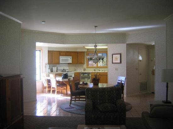 Best Two Bedroom Picture Of Welk Resort San Diego Escondido With Pictures