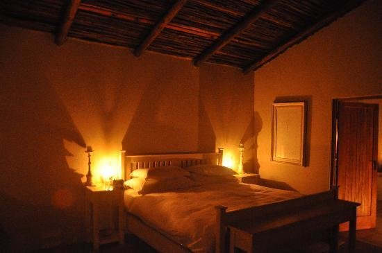 Best Candlelit Bedroom Psoriasisguru Com With Pictures