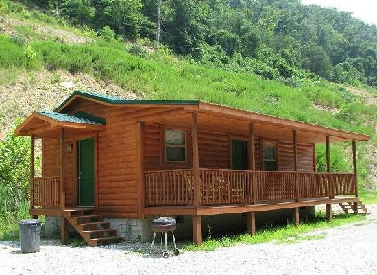 Best Harlan Campground Cabin Kayak Rentals Prices With Pictures