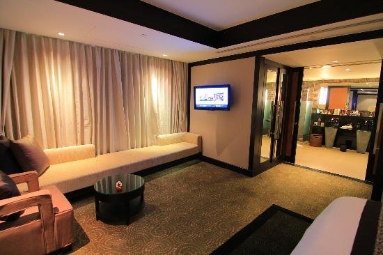 Best Banyan Tree Bangkok One Bedroom Suite Picture Of With Pictures