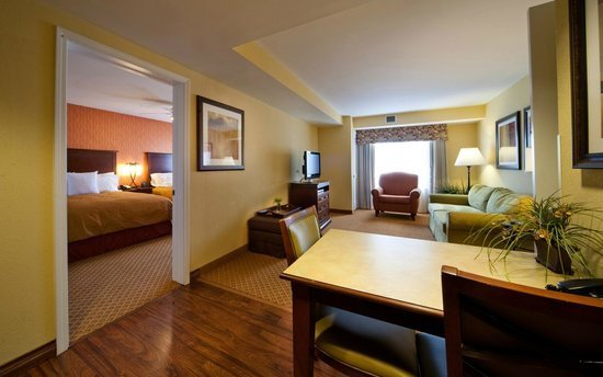 Best Homewood Suites Denver International Airport 107 With Pictures