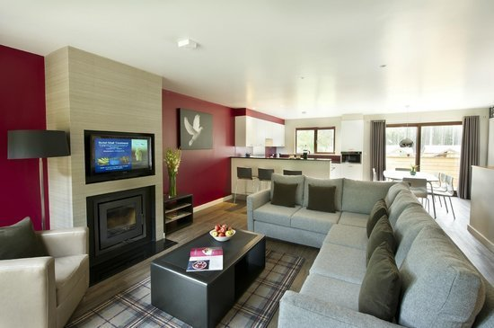 Best Center Parcs Woburn Forest Bedford Campground Reviews With Pictures