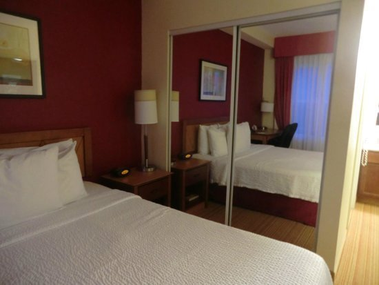 Best 2 Bedroom Suite Picture Of Residence Inn By Marriott Nashville Brentwood Brentwood Tripadvisor With Pictures