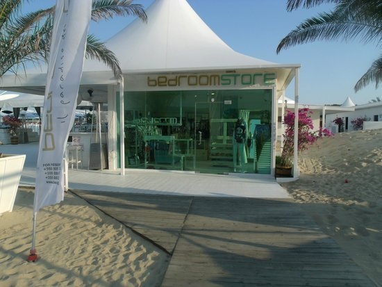 Best The Bedroom Shop Picture Of Bedroom Beach Club Sunny With Pictures