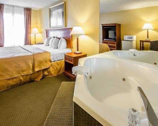 Best Quality Inn London Updated 2018 Prices Reviews Photos With Pictures