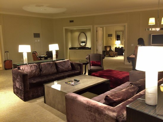 Best Palazzo Lago Two Bedroom Suite Cost Www Indiepedia Org With Pictures