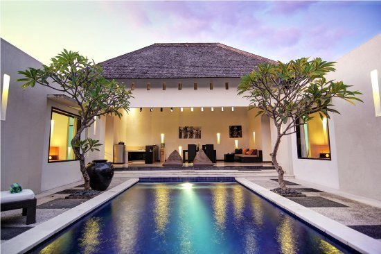 Best The Seminyak Suite Private Villa Updated 2019 Prices With Pictures